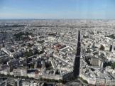1. Tour Montparnasse (3)