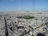 1. Tour Montparnasse (4)