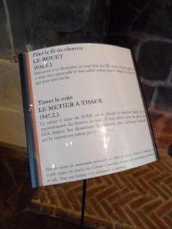1. Vitré (147)