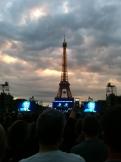2. Concert ! (15)