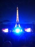 2. Concert ! (24)
