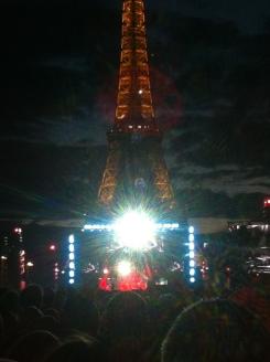 2. Concert ! (25)