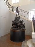 2. Musée de l'Armée (10)
