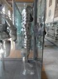 2. Musée de l'Armée (101)