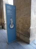 2. Musée de l'Armée (102)