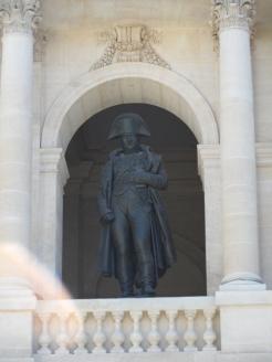 2. Musée de l'Armée (104)