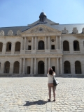 2. Musée de l'Armée (107)
