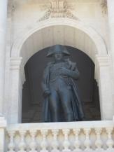 2. Musée de l'Armée (109)