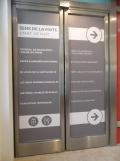 2. Musée de l'Armée (11)