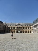 2. Musée de l'Armée (110)