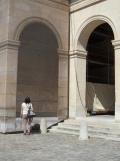 2. Musée de l'Armée (115)