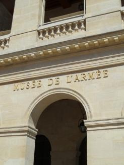 2. Musée de l'Armée (116)