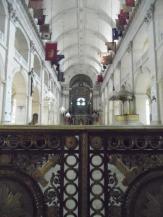 2. Musée de l'Armée (122)