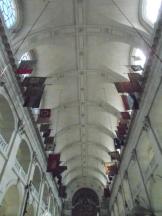 2. Musée de l'Armée (124)