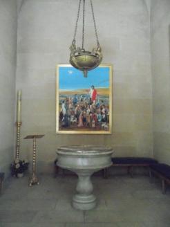 2. Musée de l'Armée (129)