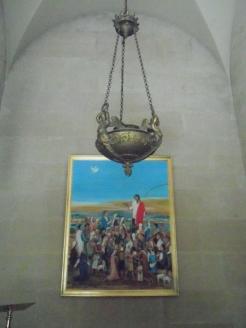 2. Musée de l'Armée (130)
