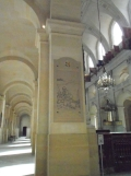 2. Musée de l'Armée (131)