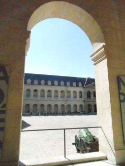 2. Musée de l'Armée (139)