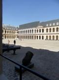 2. Musée de l'Armée (15)