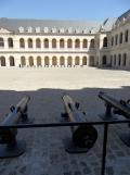 2. Musée de l'Armée (17)