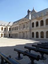 2. Musée de l'Armée (18)