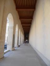 2. Musée de l'Armée (20)