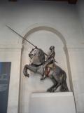 2. Musée de l'Armée (23)