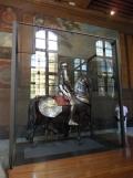 2. Musée de l'Armée (24)
