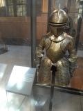 2. Musée de l'Armée (28)