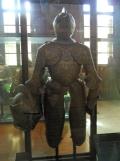 2. Musée de l'Armée (29)