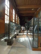 2. Musée de l'Armée (31)