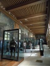 2. Musée de l'Armée (33)