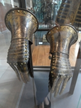 2. Musée de l'Armée (44)