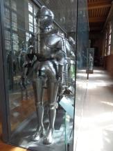 2. Musée de l'Armée (45)