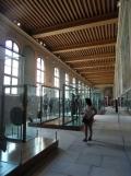 2. Musée de l'Armée (53)