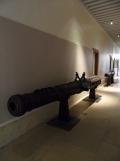 2. Musée de l'Armée (54)