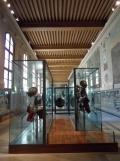 2. Musée de l'Armée (55)