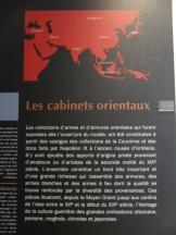 2. Musée de l'Armée (59)