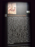 2. Musée de l'Armée (63)