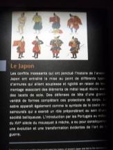 2. Musée de l'Armée (71)