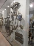 2. Musée de l'Armée (73)