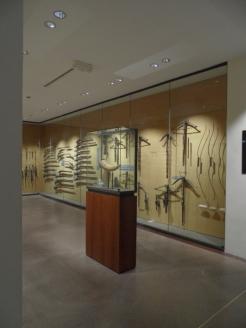 2. Musée de l'Armée (78)