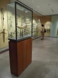 2. Musée de l'Armée (81)