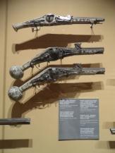 2. Musée de l'Armée (83)