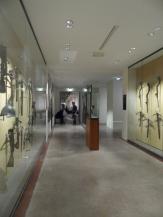 2. Musée de l'Armée (84)