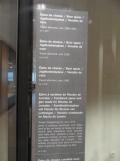 2. Musée de l'Armée (87)