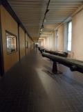 2. Musée de l'Armée (88)
