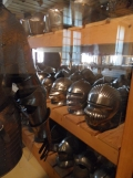 2. Musée de l'Armée (89)