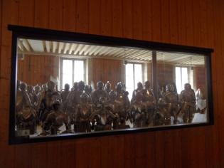 2. Musée de l'Armée (90)