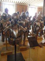 2. Musée de l'Armée (91)